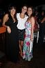 Mona Sharf, Amy Reinitz, Danielle Berbin<br /> photo by Rob Rich © 2009 robwayne1@aol.com 516-676-3939