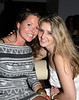 Jenny Swift, Angie<br /> photo by Rob Rich © 2009 robwayne1@aol.com 516-676-3939