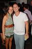 Ornelas Sylvie and Mike Brancati