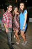 Steven Michael, Michelle Jimenez, Irina Gurina<br /> photo by Jakes for Rob Rich © 2011 robwayne1@aol.com 516-676-3939