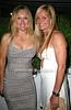 Mary Rivas, Anna Blumenfeld<br /> photo by Jakes for Rob Rich © 2011 robwayne1@aol.com 516-676-3939