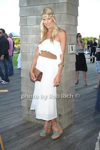 Beth Ostrosky Stern  photo by Rob Rich/SocietyAllure.com © 2011 robwayne1@aol.com 516-676-3939
