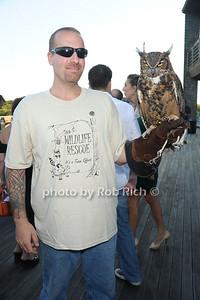 photo by Rob Rich/SocietyAllure.com © 2011 robwayne1@aol.com 516-676-3939