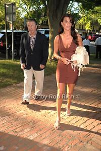 Alec Baldwin, Lilly Epstein Hartley… photo by Rob Rich/SocietyAllure.com © 2011 robwayne1@aol.com 516-676-3939