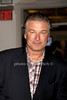 Alec Baldwin attend the Guild Hall Summer Gala at Guild Hall (August 12, 2011)