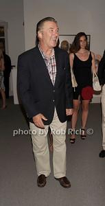 Alec Baldwin photo by Rob Rich/SocietyAllure.com © 2011 robwayne1@aol.com 516-676-3939