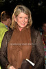 Martha Stewart attend the Guild Hall Summer Gala at Guild Hall (August 12, 2011)