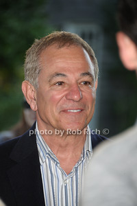 Bobby Valentine attends the HIFF  Chairman's Reception at the residence of Stuart Match Suna.(October 15, 2011).