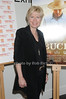 Director Cindy Meel  attends the HIFF and Guild Hall SummerDoc screening of BUCK at Guild Hall (June 4,2011)
