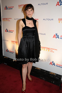 Amanda Pennington photo by Rob Rich © 2009 516-676-3939 robwayne1@aol.com