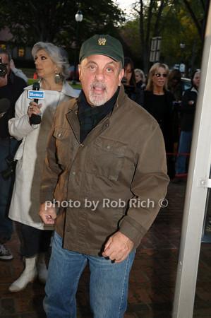 Billy Joel<br /> photo by Rob Rich © 2009 516-676-3939 robwayne1@aol.com