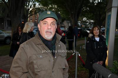Billy Joel photo by Rob Rich © 2009 516-676-3939 robwayne1@aol.com