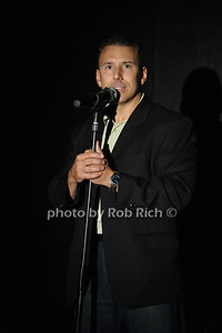 Paul Anthony photo by Rob Rich © 2011 robwayne1@aol.com 516-676-3939