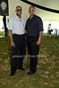 Chris Hasfal, Larry Love<br /> photo by Rob Rich © 2009 robwayne1@aol.com 516-676-3939