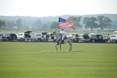 Erin O'Brien photo by Rob Rich © 2009 robwayne1@aol.com 516-676-3939