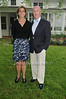Nancy Kelley, Jeff Hughes<br /> photo by Rob Rich/SocietyAllure.com © 2011 robwayne1@aol.com 516-676-3939
