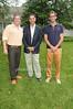 Jack de Lashmet, Charles Marder, Geoffrey Nimmer<br /> photo by Rob Rich/SocietyAllure.com © 2011 robwayne1@aol.com 516-676-3939