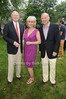 Patrick Flynn, Toni Flynn, Adam Finerman<br /> photo by Rob Rich/SocietyAllure.com © 2011 robwayne1@aol.com 516-676-3939