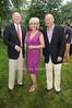 Patrick Flynn, Toni Flynn, Adam Finerman<br /> photo by Rob Rich/SocietyAllure.com © 2011 robwayne1@aol.com 516-676-3939