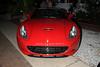 Ferrari<br /> photo by Rob Rich/SocietyAllure.com © 2011 robwayne1@aol.com 516-676-3939