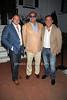 Demitrio, Anthony Niosi, Gianni Mercury<br /> photo by Rob Rich/SocietyAllure.com © 2011 robwayne1@aol.com 516-676-3939