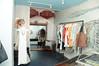 Jarlath Mellett store in Amagansett<br /> photo by Rob Rich © 2011 robwayne1@aol.com 516-676-3939