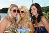 Stephanie Axelson, Brittanny Cabrera, Tina Morra<br /> photo by Rob Rich © 2009 robwayne1@aol.com 516-676-3939