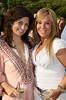 Samantha Daniels, Barbara K<br /> photo by Rob Rich © 2009 robwayne1@aol.com 516-676-3939