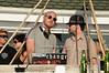 DJ Josh Lake<br /> photo by Rob Rich © 2009 robwayne1@aol.com 516-676-3939
