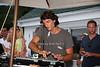DJ Jack Luber