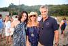 Yelena, Alyssia, Brian