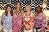 Leah Lane, Bonnie Comley, Virginia Comley, Claudette Darrell<br /> photo by Rob Rich © 2009 robwayne1@aol.com 516-676-3939