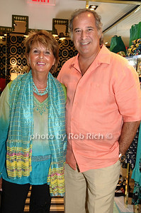 Beverly Camhe, Stewart Lane photo by Rob Rich © 2009 robwayne1@aol.com 516-676-3939