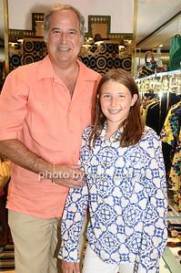 Stewart Lane, Leah Lane photo by Rob Rich © 2009 robwayne1@aol.com 516-676-3939