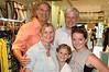 Stewart Lane and the Zuracks<br /> photo by Rob Rich © 2009 robwayne1@aol.com 516-676-3939