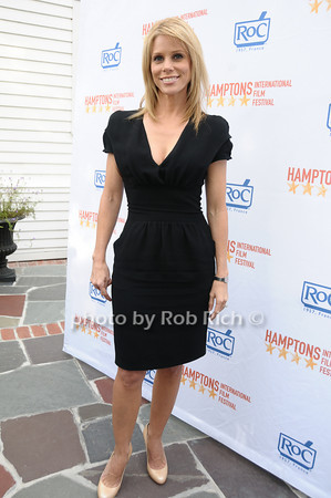 Cheryl Hines<br /> photo by Rob Rich © 2009 516-676-3939 robwayne1@aol.com