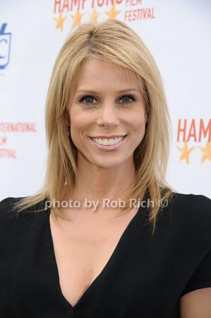 Cheryl Hines<br /> photo by Rob Rich © 2009 516-676-3939 robwayne1@aol.com