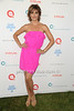 Lisa Rinni attends Super Saturday 14 to benefit the Ovarian Cander Research fund  at Nova's Ark Project (July 30, 2011)