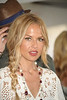 Rachel Zoe attends Super Saturday 14 to benefit the Ovarian Cander Research fund  at Nova's Ark Project (July 30, 2011)