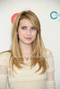 Emma Roberts attends Super Saturday 14 to benefit the Ovarian Cander Research fund  at Nova's Ark Project (July 30, 2011)