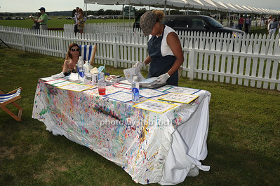 kids tatoo table photo by Rob Rich/SocietyAllure.com © 2011 robwayne1@aol.com 516-676-3939