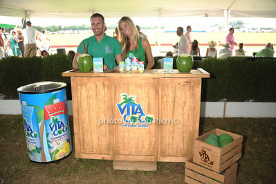 Vita Coco water photo by Rob Rich/SocietyAllure.com © 2011 robwayne1@aol.com 516-676-3939