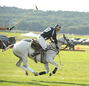 Playing Polo photo by Rob Rich/SocietyAllure.com © 2011 robwayne1@aol.com 516-676-3939