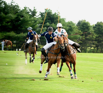 Playing Polo photo by Rob Rich/SocietyAllure.com © 2011 robwayne1@aol.com 516-676-3939