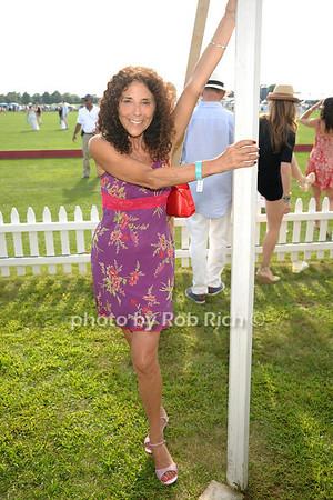 Baroness Sheri De Borchgrave photo by Rob Rich/SocietyAllure.com © 2011 robwayne1@aol.com 516-676-3939