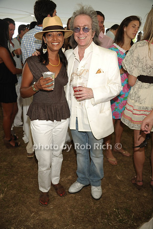 Jacqueline Fox,Jeffery Gurian] photo by Rob Rich/SocietyAllure.com © 2011 robwayne1@aol.com 516-676-3939