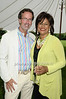 Chris Robbins, Denise Richardson<br /> photo by Rob Rich © 2009 robwayne1@aol.com 516-676-3939