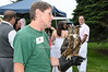 Nick Marzano, Grey Horned Owl<br /> photo by Rob Rich © 2009 robwayne1@aol.com 516-676-3939