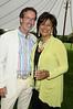 Chris Robbins, Denise Richardson<br /> photo by Rob Rich © 2009 robwayne1@aol.com 516-676-3939