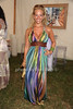 RHONJ Dina Manzo<br /> photo by Rob Rich/SocietyAllure.com © 2013 robwayne1@aol.com 516-676-3939